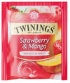 strawberrymango