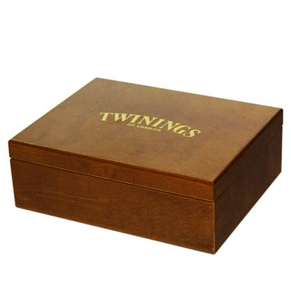 twinings_6-comp_woodenbox_closed