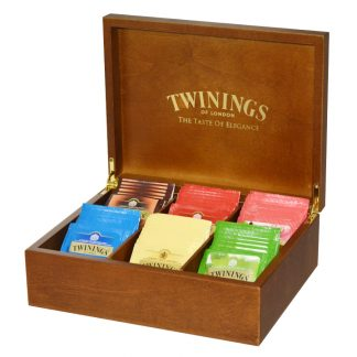 twinings_6-comp_woodenbox_open