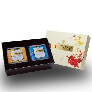 Platinum_Gift_Box